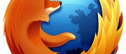 Firefox 3.5 RC ready for download