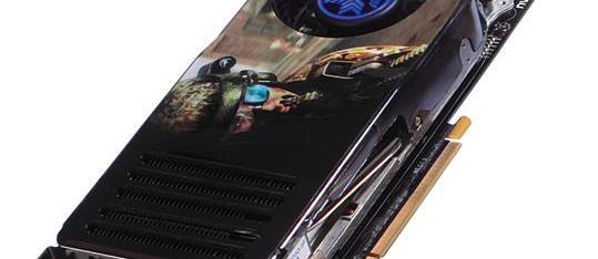 Asus EN8800 GTX review