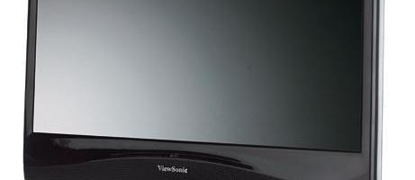 ViewSonic VX1945wm review
