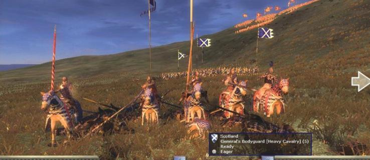 Medieval II: Total War review