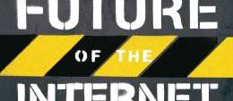 The Future of the Internet and How to Stop it review