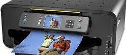 Kodak ESP 7 review