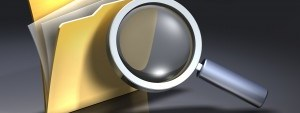 magnifying-glass-folder-300x225