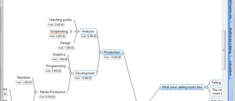 mindviewmindmapping-462x382