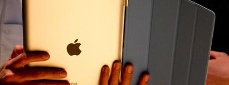 new-iPad-6-462x307