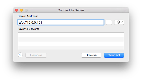 osx-connect-to-server