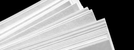 paper-462x346