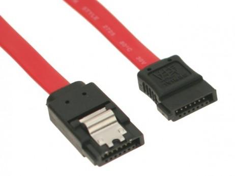 sata-cables-462x346