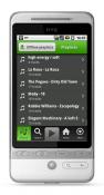 spotify-android-playlist-medium-94x175