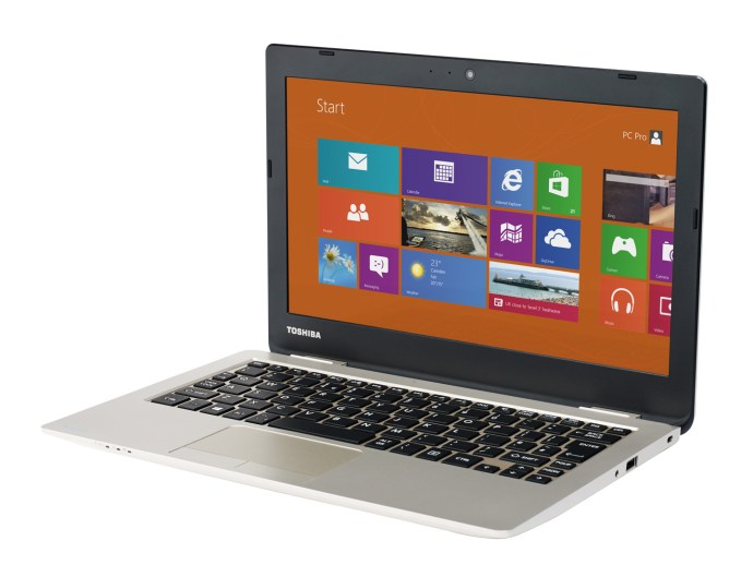 toshiba-satellite-cl10-front-angled