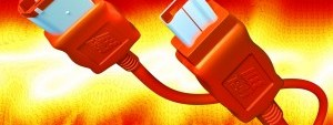 usb-on-fire-300x230