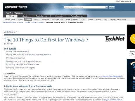 windows-7-top-10-things-462x347