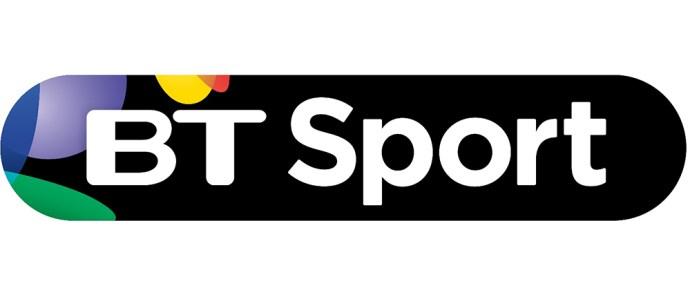 bt-sport-logo