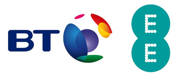Five things you need to know about BT's bid for EE