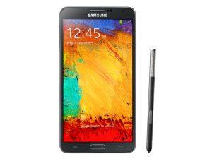 Best Phone Samsung Galaxy Note 3