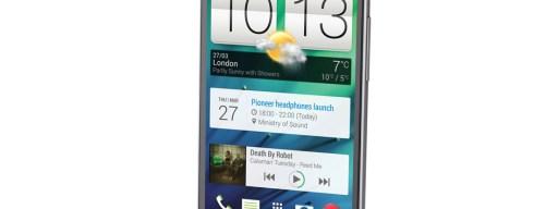 Best phones HTC One M8
