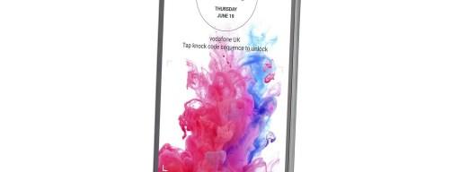 Best phones LG G3