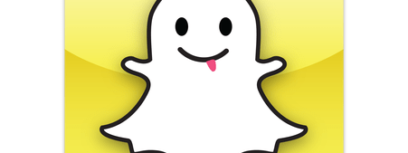 Snapchat clones removed from Windows Mobile