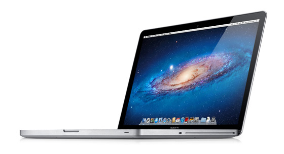How To Fix Color Distortion Issue On MacBook Pro