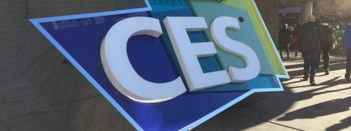CES 2015 news