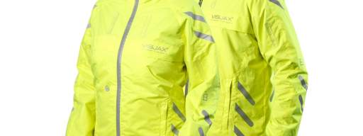 commuter-jacket_43