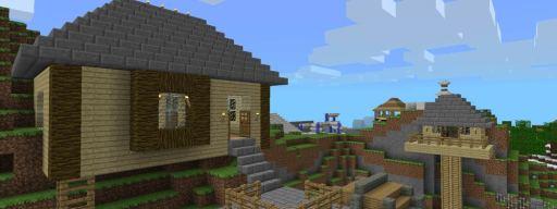 What is Minecraft?