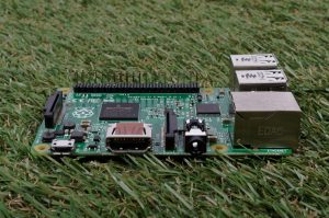 Raspberry Pi 2 review