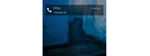 Microsoft lures Android users to Windows Phone with Picturesque Lock Screen app