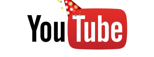 10 years of YouTube in 10 videos