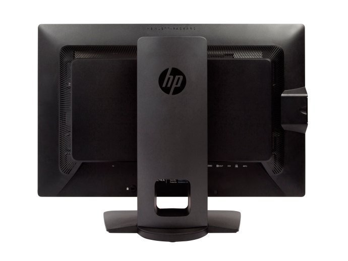 hp-dreamcolor-z24x-rear