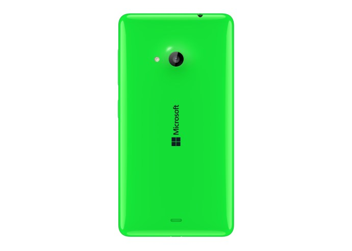 microsoft_lumia_535_rear_green