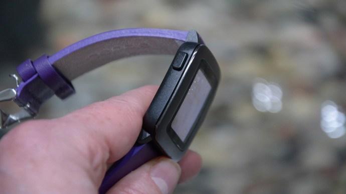 pebble_time_purple_-_left_button_16x9