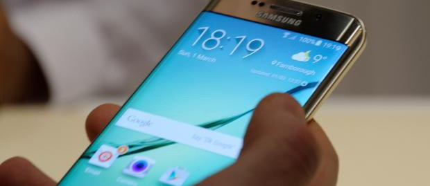 Samsung results suggest Galaxy S6 may have been a big flop