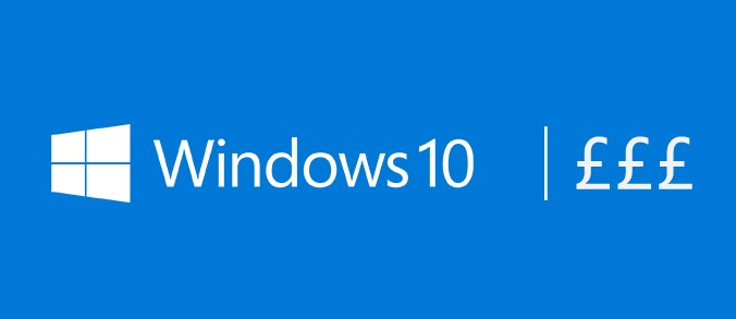 Microsoft isn't going freemium - Windows 10 in app purchases