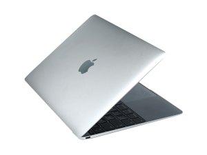 apple-macbook-2015-rear