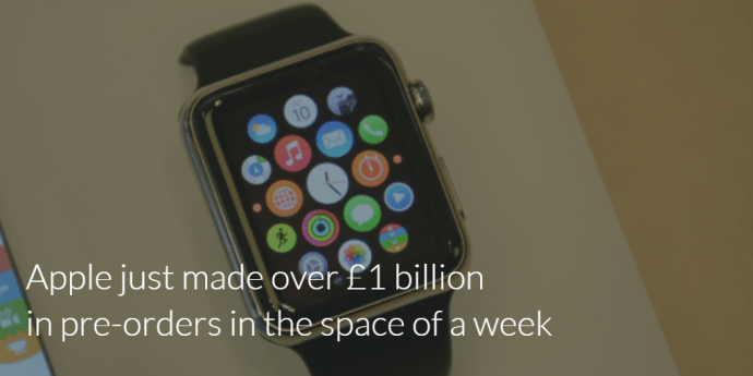 apple_watch_1_billion
