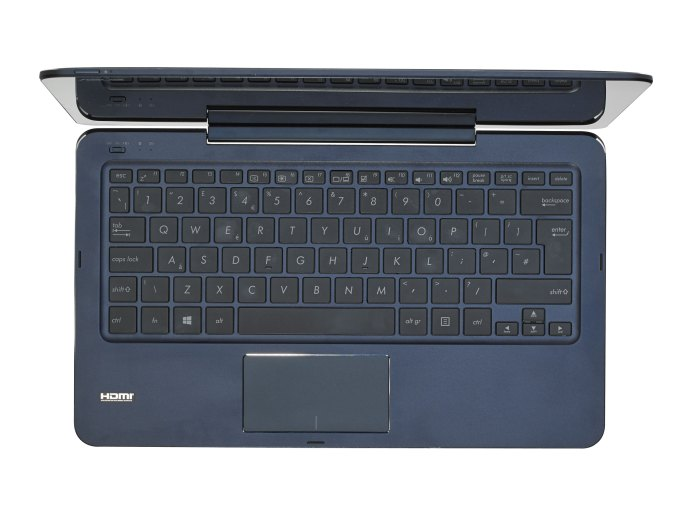 asus-transformer-book-chi-t300-keyboard-top-down