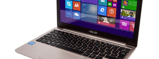 asus-x205ta-front-angle