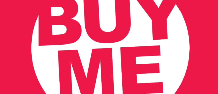 Buy me: The psychological tricks that make us click