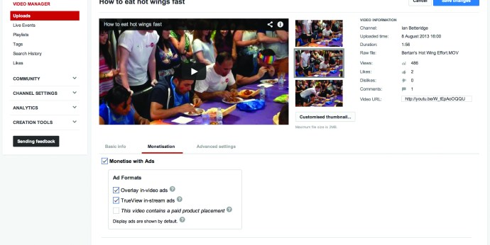 how_to_make_money_on_youtube_-_monetisation_options