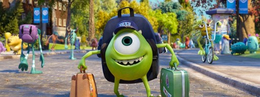 pixar-renderman-monsters_university_mike