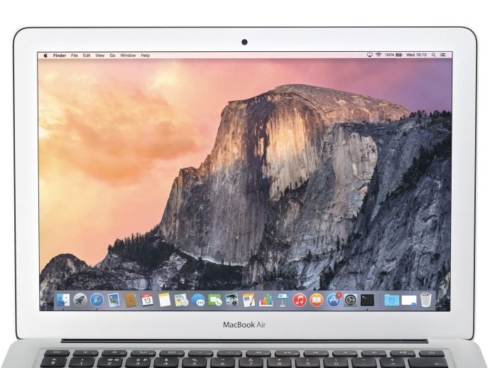 apple-13-inch-macbook-air-2015-still-no-retina-screen