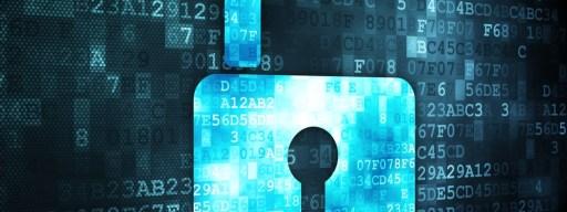 encryption_teaser