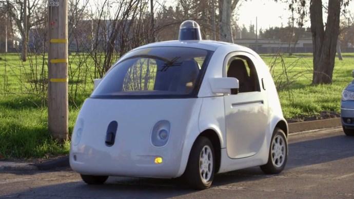 google_self-driving_car