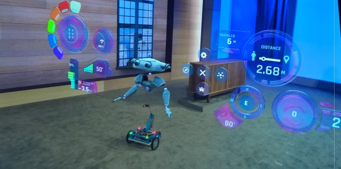 hololens_and_robot
