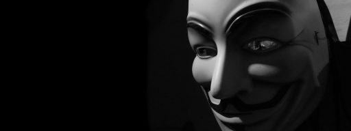 life-after-hacktivism-anonymous-v-for-vendetta-mask-lead-image