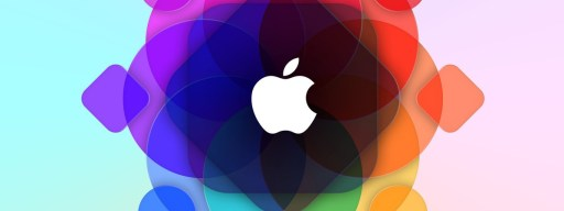 WWDC 2015 what to expect