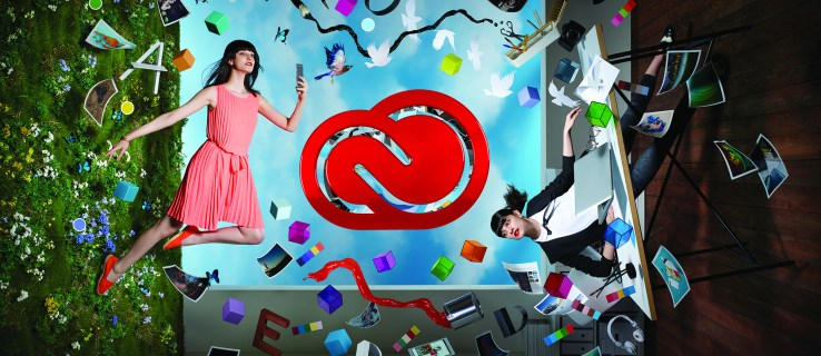 Adobe Creative Cloud 2015 review: A meaty update - for some