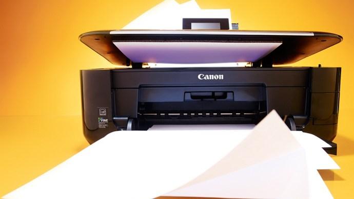 alist_printers