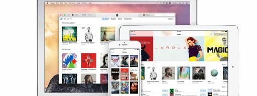 apple_music_main